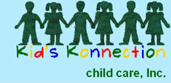 Kids Konnection Child Care